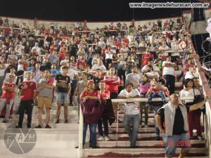 saf2018-fecha14-Huracán-defensa-justicia (11)
