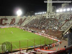 Huracán vs. Estudiantes de La Plata - Fecha 17 - Superliga 2017-2018(35)