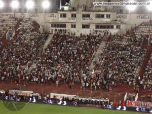 Huracán vs. Estudiantes de La Plata - Fecha 17 - Superliga 2017-2018(5)