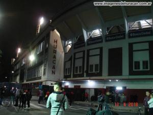 saf2018-fecha23-Huracán-Argentinos (1)