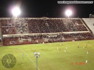 saf2018-fecha23-Huracán-Argentinos (27)