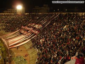 saf2018-fecha23-Huracán-Argentinos (5)