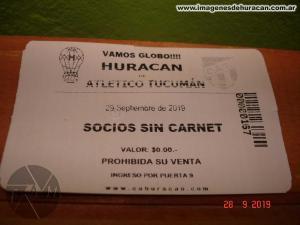 saf2019-fecha08-At.Tucuman (1)