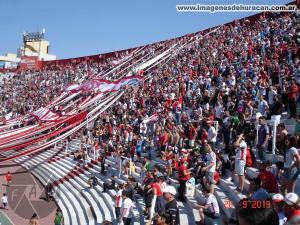saf2019-fecha08-At.Tucuman (12)