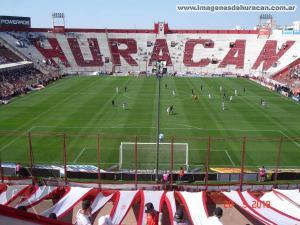 saf2019-fecha08-At.Tucuman (65)