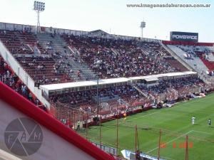 saf2019-fecha08-At.Tucuman (66)