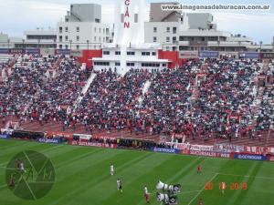 saf2019-fecha10-Huracan-San-lorenzo (14)