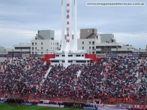 saf2019-fecha10-Huracan-San-lorenzo (15)