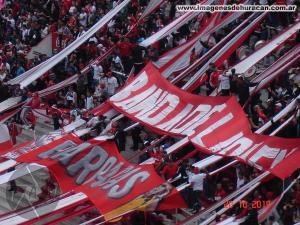 saf2019-fecha10-Huracan-San-lorenzo (26)