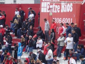 saf2019-fecha10-Huracan-San-lorenzo (34)