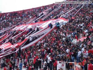 saf2019-fecha10-Huracan-San-lorenzo (37)