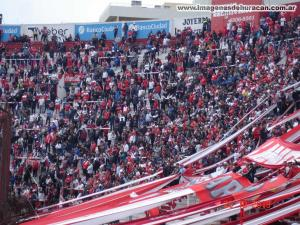 saf2019-fecha10-Huracan-San-lorenzo (38)