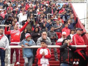 saf2019-fecha10-Huracan-San-lorenzo (39)