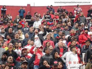 saf2019-fecha10-Huracan-San-lorenzo (41)