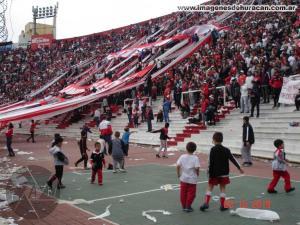 saf2019-fecha10-Huracan-San-lorenzo (48)