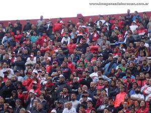 saf2019-fecha10-Huracan-San-lorenzo (50)