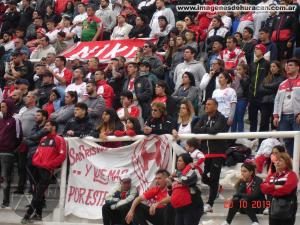 saf2019-fecha10-Huracan-San-lorenzo (53)