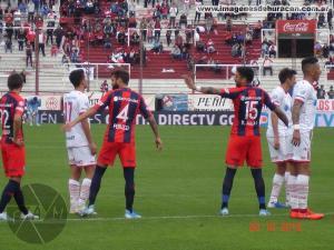 saf2019-fecha10-Huracan-San-lorenzo (59) jugadores