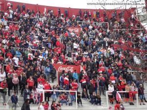 saf2019-fecha10-Huracan-San-lorenzo (66)