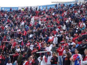 saf2019-fecha10-Huracan-San-lorenzo (68)