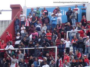 saf2019-fecha10-Huracan-San-lorenzo (71)