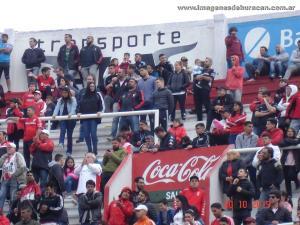 saf2019-fecha10-Huracan-San-lorenzo (72)