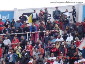 saf2019-fecha10-Huracan-San-lorenzo (73)