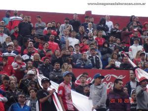 saf2019-fecha10-Huracan-San-lorenzo (78)