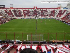 saf2019-fecha10-Huracan-San-lorenzo (92)