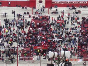 saf2019-fecha10-Huracan-San-lorenzo (95)