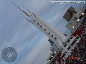 saf2019-fecha16-huracan-arsenal (109)