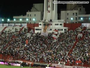 saf2020-fecha18-huracan-gelp-maradona (1)