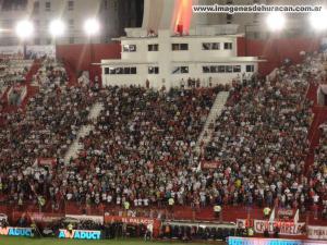 saf2020-fecha18-huracan-gelp-maradona (12)