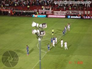 saf2020-fecha18-huracan-gelp-maradona (14)