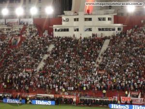 saf2020-fecha18-huracan-gelp-maradona (15)