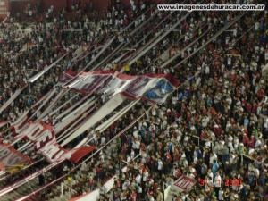 saf2020-fecha18-huracan-gelp-maradona (16)
