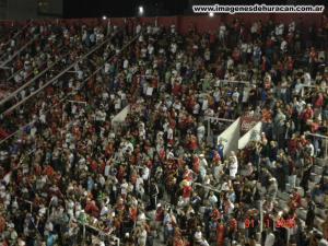 saf2020-fecha18-huracan-gelp-maradona (17)