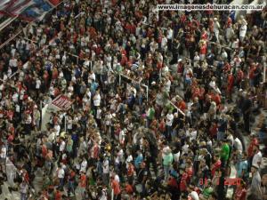 saf2020-fecha18-huracan-gelp-maradona (18)