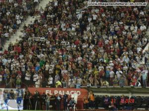 saf2020-fecha18-huracan-gelp-maradona (23)
