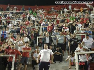 saf2020-fecha18-huracan-gelp-maradona (25)