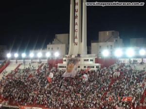 saf2020-fecha18-huracan-gelp-maradona (3)