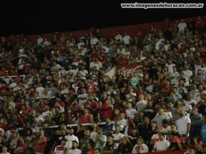 saf2020-fecha18-huracan-gelp-maradona (38)