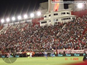 saf2020-fecha18-huracan-gelp-maradona (39)