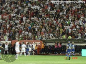 saf2020-fecha18-huracan-gelp-maradona (40)
