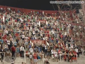 saf2020-fecha18-huracan-gelp-maradona (43)