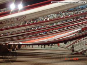 saf2020-fecha18-huracan-gelp-maradona (45)
