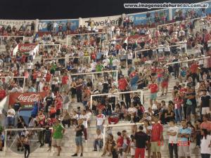 saf2020-fecha18-huracan-gelp-maradona (47)