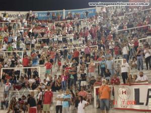 saf2020-fecha18-huracan-gelp-maradona (48)