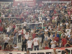 saf2020-fecha18-huracan-gelp-maradona (50)