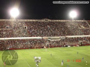 saf2020-fecha18-huracan-gelp-maradona (55)